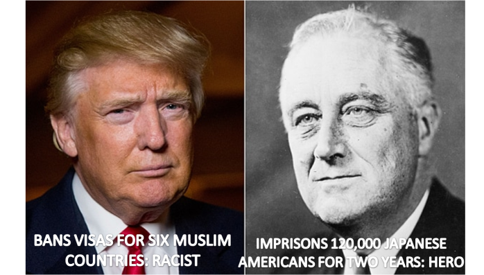 roosevelt-trump-meme